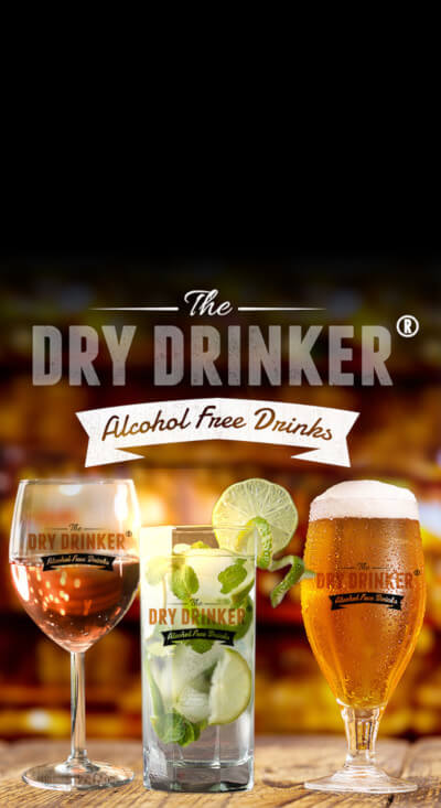 2fd01d261b1 Alcohol Free Beer, Non Alcoholic Wines, Spirits online shop | Dry Drinker
