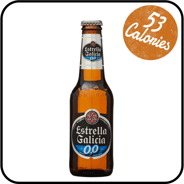estrella-galicia-lager-dry-drinker-dry-january