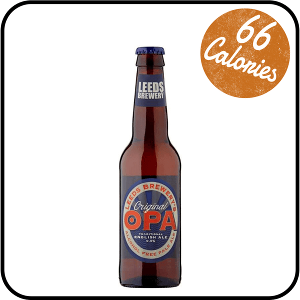 Leeds_Brewery_Original_Pale_Ale_alcohol_free_Dry_Drinker