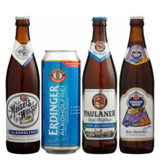 Big-Brew-Mixed-Wheat-Beers