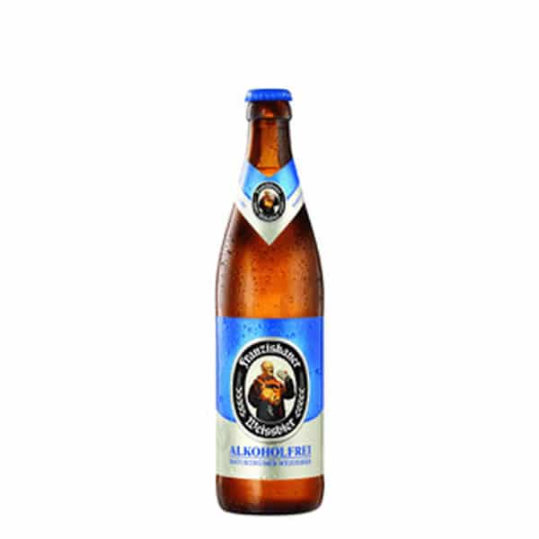 Franziskaner-Wheat-Beer-18.29.55