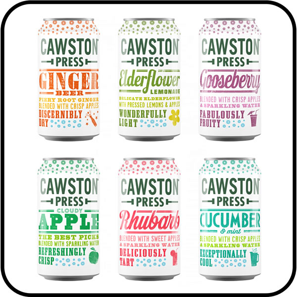 Cawston_Press_Mixed_Fruit_case_sparkling_natural_fruit_Dry_Drinker