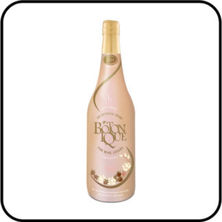 Botonique Blush 750ml Dry Drinker