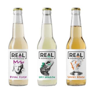 real-kombucha-mixed-case