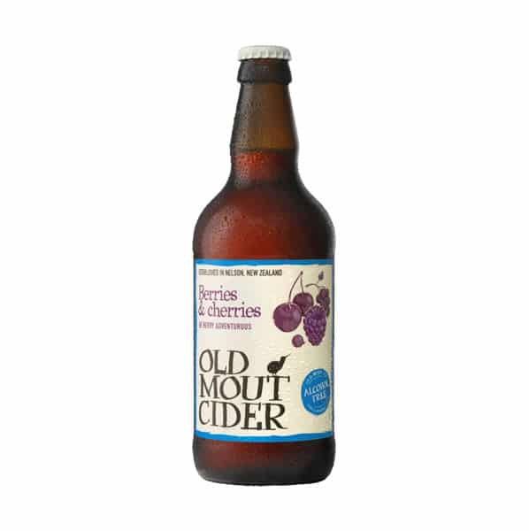 old-mout-cider-berries-cherries-600×600