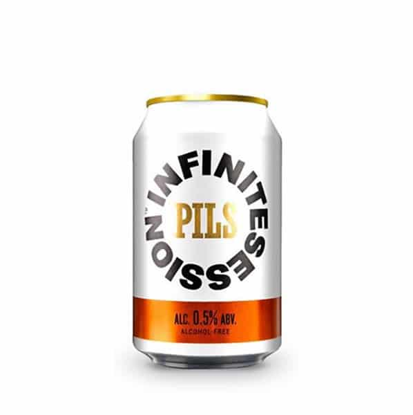 infinite-session-pils-can-600×600