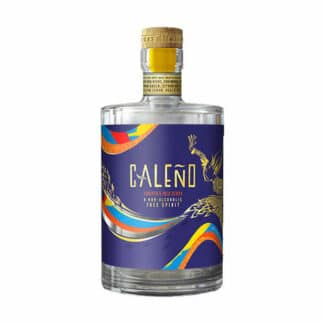 Caleño Juniper & Inca Berry Buy online Dry Drinker