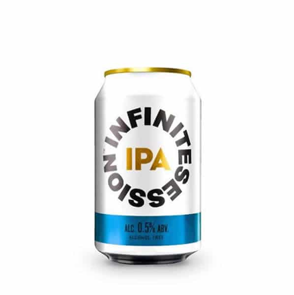 infinite-session-ipa-can-600×600