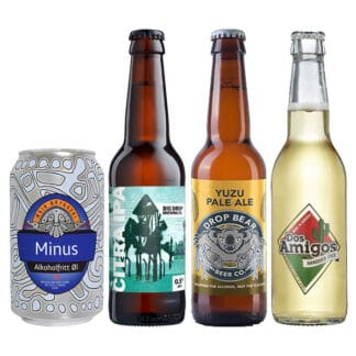 Products Archive - Alcohol Free Drinks
