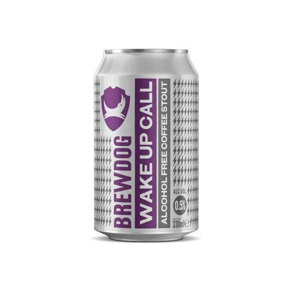 brewdog-wake-up-call-600×600