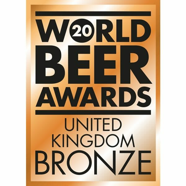 world-beer-awards-2020-bronze-600×600