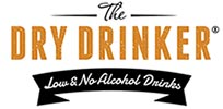 Dry Drinker – Low and No Alcohol Drinks